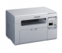 samsung-scx-3400-multifunctional7